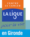 Ligue contre le cancer Gironde