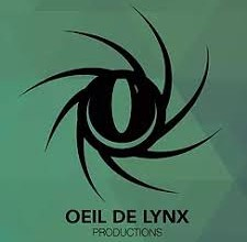 oeil de lynx productions